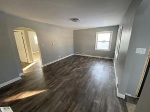 MLS# 19-1832 for Sale
