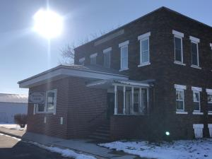 MLS# 19-1837 for Sale