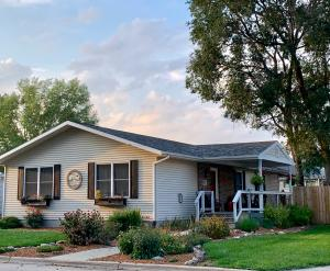 Homes For Sale at 503 6th Street W