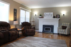 MLS# 19-1840 for Sale