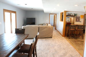 MLS# 19-1841 for Sale