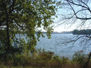 Lot 13 168th St, 13, Spirit Lake, IA 51360