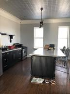 Homes For Sale at 113 1st Street NW