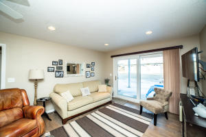 MLS# 19-1811 for Sale