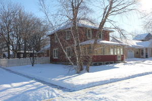 Homes For Sale at 2001 Hill Avenue