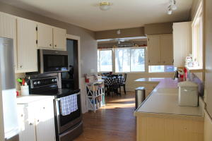 MLS# 19-1856 for Sale