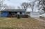 951 N 12th Street, Estherville, IA 51334