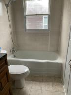 Residential for Sale at 951 12th Street N