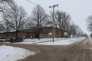 Residential for Sale at 123 Central Avenue N