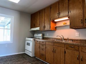 MLS# 19-1867 for Sale