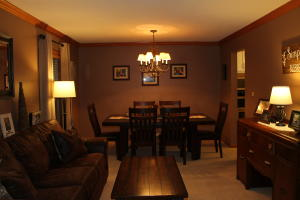 Homes For Sale at 221 Southmoor Drive