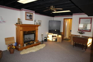 Residential for Sale at 70333 476th Avenue