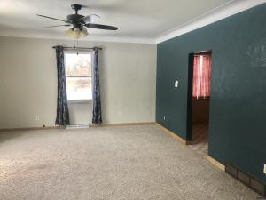 MLS# 19-1875 for Sale