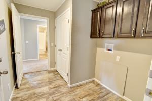 Homes For Sale at 320 20th Street N
