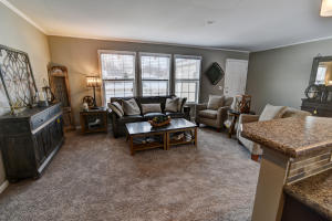 Residential for Sale at 320 20th Street N