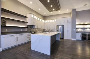Residential for Sale at 25216 182nd Street