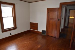 MLS# 19-1890 for Sale