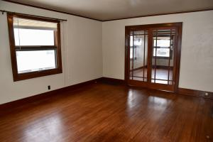 Homes For Sale at 925 9th Street