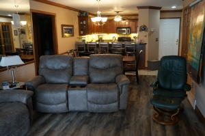 MLS# 19-1901 for Sale