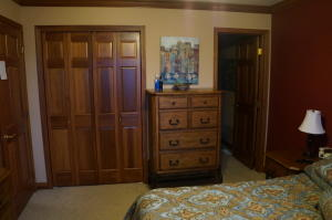 Residential for Sale at 84 Rohr Street #6D