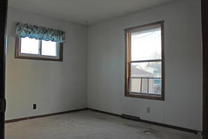 Homes For Sale at 1317 Maple Street