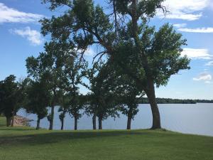 00 Loon Lake Lake, # 9, Jackson, MN 56143