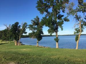 00 Loon Lake # 10
