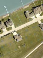 Homes For Sale at Lot 20 Beachcomber Dr.