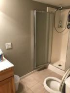 Residential for Sale at 4915 107th Street
