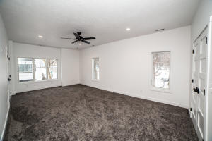 Residential for Sale at 171 Linden Drive A