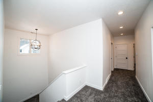 Homes For Sale at 171 Linden Drive Unit D
