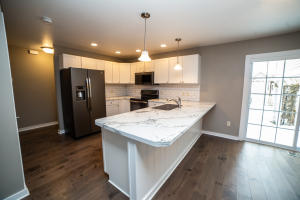 Residential for Sale at 250 Iowa Street #13