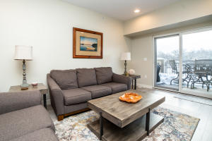 Residential for Sale at 213 Highway 71 S A302