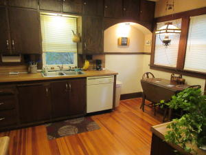Residential for Sale at 619 Harlan Street S