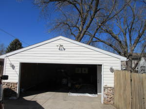 Residential for Sale at 409 Phillips Street N