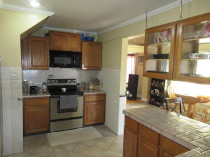 Homes For Sale at 409 Phillips Street N