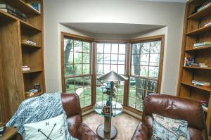 Homes For Sale at 5305 Lakeshore Drive