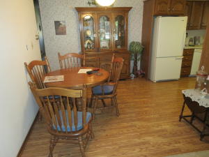 Homes For Sale at 206 nebraska Street E