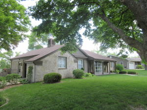 MLS# 19-1914 for Sale