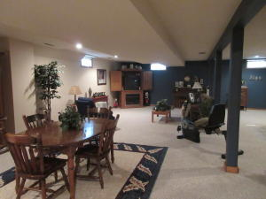 Residential for Sale at 102 Finn Drive N