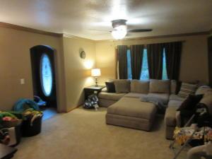 Residential for Sale at 914 Minnesota Street N
