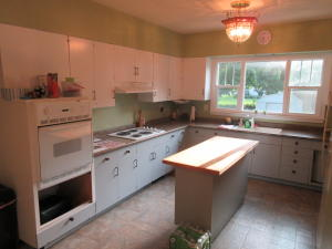 Residential for Sale at 905 Jerome Street S