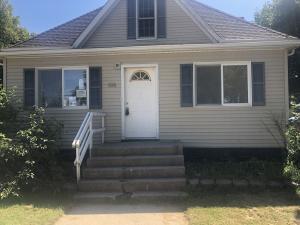 106 W 2nd Street, Everly, IA 51338