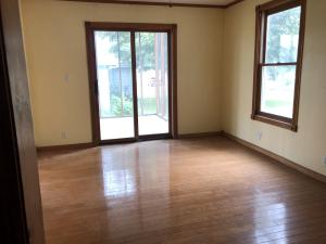 MLS# 19-1912 for Sale