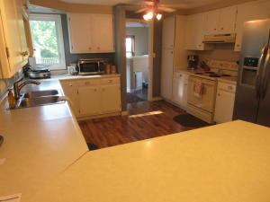 Residential for Sale at 614 McGregor Street E