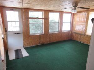 Residential for Sale at 317 Fair Street E