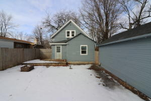 Homes For Sale at 610 2nd Street E