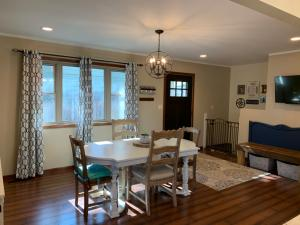 Homes For Sale at 914 Wooster Street N