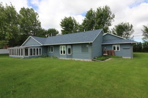 MLS# 19-1927 for Sale