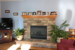 Homes For Sale at 711 Country Club Lane